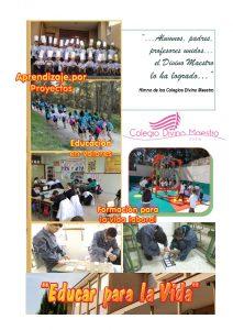 Escolarizacion2