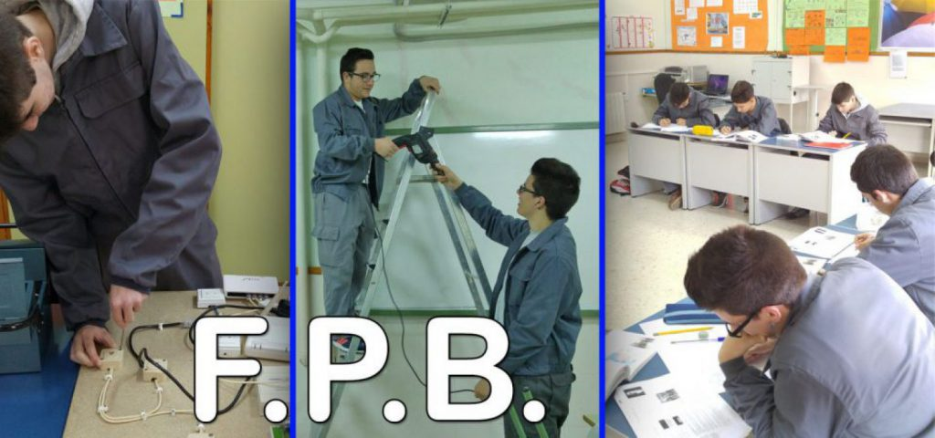 cropped-cropped-cropped-banner-pral-b-fpb-1-1.jpg
