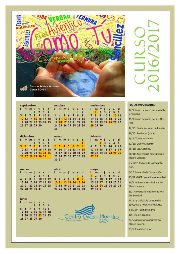 calendario-16-17