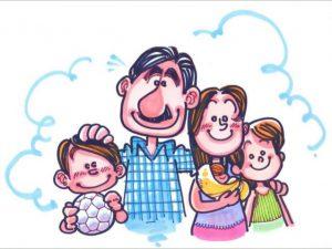 escuela-de-familias-la-autoestima-1-638