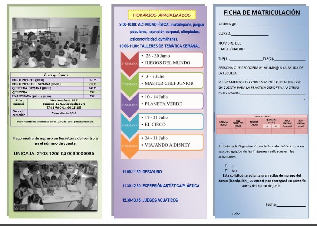 Escuela de verano17-2