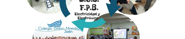cartel-escolarizacion-2019-1